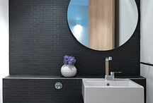 idas for H14 BATHROOM