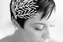 For Niamah / wedding ideas! / by Jackie Aubrey