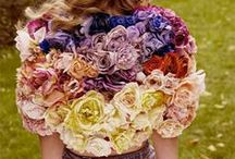 textiles / by Chelsi Zollner