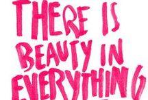 j u s t || s a y i n ' / Luxe Salon and Spa, Gilbert AZ, 480-209-1659, www.luxesalonaz.com #luxeforthebride #luxesaonaz #bridalexperts #holidayhair #hair #makeup #nails #fashion #esthetics #awardwinning #gilbertsalon #santanvillage