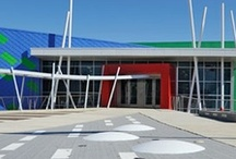 Mississippi Children's Museum / Get to know the Mississippi Children's Museum!