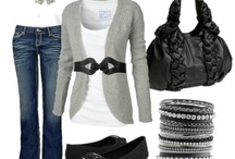 fashion - kits