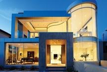 Krisner - Dream Homes