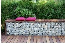 outdoor - furniture