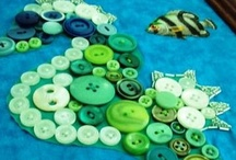 creatures - buttons