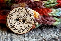 Crafts - Jewelry / by Stacy Farley