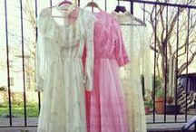 Wonderful Clothing