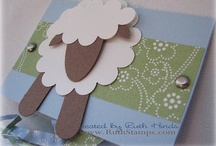 Easter - cards