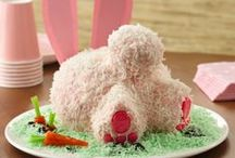 Easter - delicious