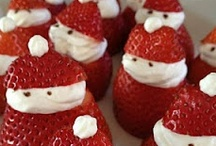 Christmas - delicious