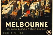 Made in Melbourne / by Visit Melbourne