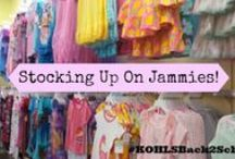 Shopping / Products / Smart Mamas know what it takes to go shopping on a budget.  We've shared some of our personal shopping and product campaigns that we love!  We'll help you find the best deals in your favorite stores.  Get more out of your shopping experience with www.smartypantsmama.com