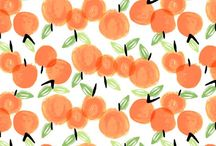 Pattern Love / #patterns / by Jade Terry