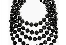 Jewelry : design,