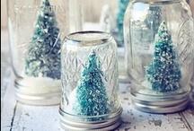 Jingle Bells / by Morgin Slade