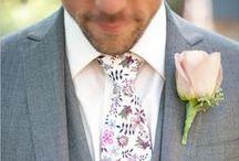 Grooms / #groom / by Jade Terry