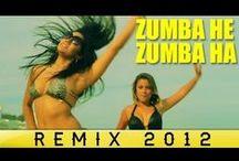 music - mix