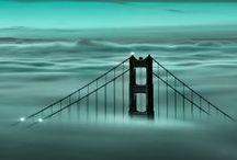 I Heart San Francisco. / All things San Francisco