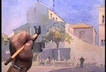 art - videos