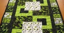 patchwork - large 2