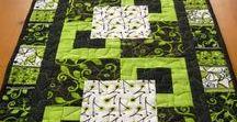 patchwork - large 2