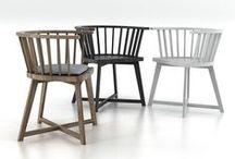 - seating -