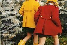 Fashion crianças