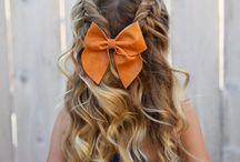 •hair ideas•