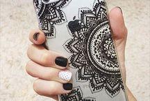 • iphone cases •