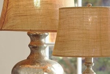 DIY for the Home / by MAC Interior Designs