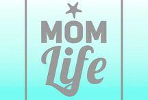 Domestic Goddess ☕️: Mom Life / Mom hacks, ideas and more