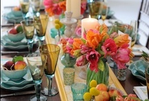 Easter / by MAC Interior Designs