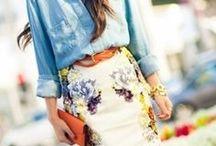 fashion, style, clothes!