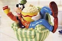 Tea Potty!