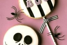 craft & decorating ideas / by Tina Lally