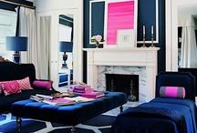 evey's room