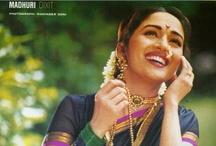 Vintage Bollywood / by Destiny Murphy