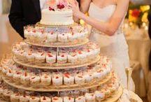 Tanisa's Wedding