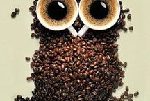 ..for the coffee lovers too!