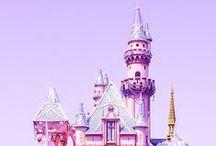 Disney Love