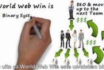 Castiga bani online / detalii pe contact@nrgia.ro trece in subiect afacere care te intereseaza