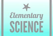 Teach✏️: Elementary Science / Science ideas for early elementary