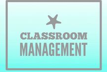 Teach✏️: Classroom Management / One of the most important factors in teaching