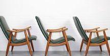 Lounge chair / upholstered furniture мягкая мебель, armchair, ottoman leather, диван, кресло, софа, пуфик