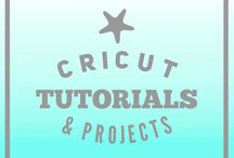 Create ⭐️: Cricut / Projects and tips for the Cricut Explore Air