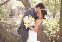 Favorites from the Blog / Some of my favorite photographs! I love being a wedding photographer :)