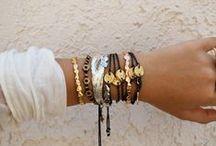 fashion / by Maria Cooke