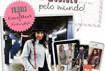 « modices / os posts do blog de moda, modices.com.br