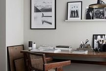 That's the Dream / Interior design/ Outdoor design/ Dream Home