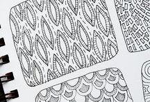Draw Techniques